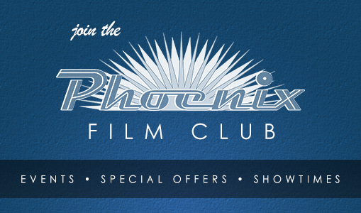 Travellers who viewed Phoenix Theatres Mall of Monroe also viewed